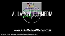گفتار درمانی گفتار توان گستر 09121623463    چهارراه طالقانی خیابان طالقانی