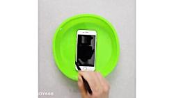 ترفند های جالب موبایل(۲)