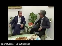 کانال خنده