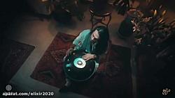 موزیک ویدیو -موزیک ویدی...