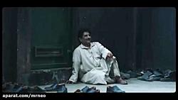 سکانس برتر؛  «آزادسازی خرمشهر» به روایت فیلم سینمایی «۲۳نفر»