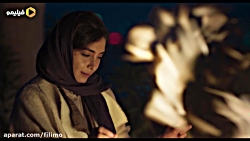 اکران آنلاین سینمایی تیغ و ترمه در فیلیمو