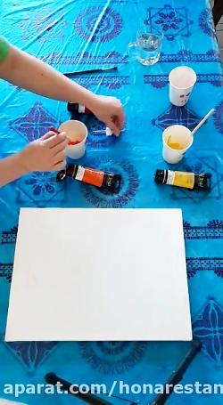 هنرستان غیردولتی دخترانه سوره زنجان