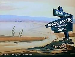 دانلود انیمیشن دارکوب زبل قسمت 32