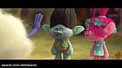 فیلم سینمایی ، انیمیشن های سینمایی - سریال های روز