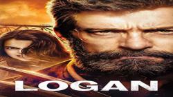 فیلم لوگان Logan