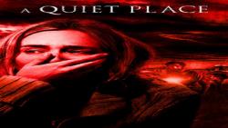 فیلم یک مکان ساکت AQuietPlac...