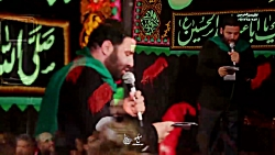 مداحی واحد سید مهدی میر...