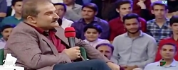 اجرای زیبای مهدی سلطان...
