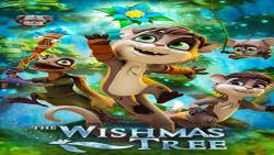انیمیشن درخت آرزوها The W...