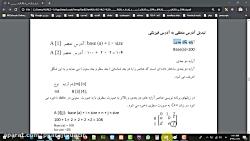 آموزشکده فنی و حرفه ای شهید بهشتی کرج (واحد پسران)