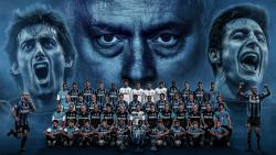 فوتبال ۱۲۰   دهمین سالگ...