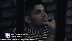 موزیک ویدیو مجتبی ترکا...