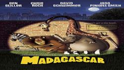 انیمیشن ماداگاسکار Madaga...