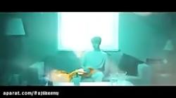 موزیک ویدیو جیمین