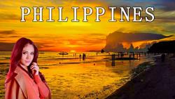 فیلیپین کشوری شگفت انگ...