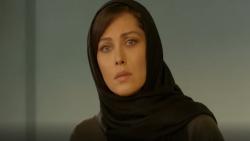 اکران آنلاین فیلم سینمایی بهت در سینمای آنلاین فیلیمو