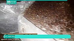 آموزش پرورش قارچ درمنزل | پرورش قارچ | پرورش قارچ دکمه ای 02128423118