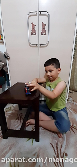 محمدفتحی