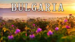بلغارستان کشوری شگفت ا...