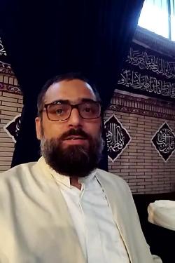 مجید کاشمری