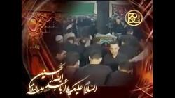آواهای اسلامی