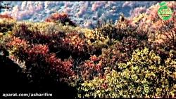 دره چاتال قَواخ، از دید...
