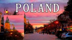 لهستان کشوری شگفت انگی...