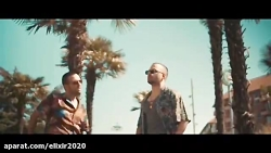 موزیک ویدیو -موزیک ویدیو جدید - ویدیو موزیک