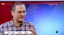 گلچین خندوانه - 16 خرداد