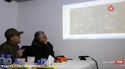 مستند سید ذوالفقار