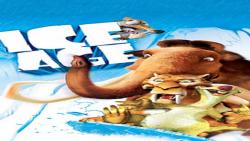 انیمیشن عصر یخبندان Ice A...