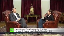 مصاحبه حسین امیرعبدالل...