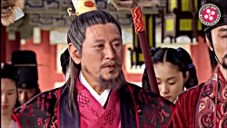 سریال افسانه جومونگ - قسمت 1 - پارت 1