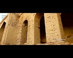 میراث فرهنگی،گردشگری و صنایع دستی فارس