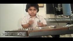 موزیک ویدیو های مجید خراطها