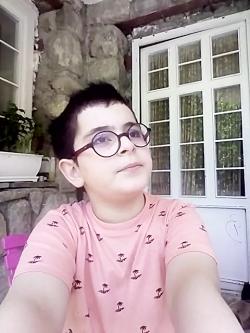 Like_video