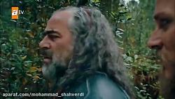سریال ترکی قیام عثمان قسمت 23 - سریال Kurulus Osman