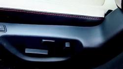 Mazda 6 VS Honda Accord. Сравните...