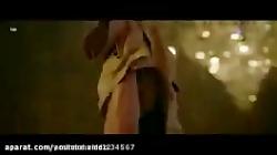فیلم سینمایی هندی نترس 3 دوبله فارسی