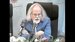 سخنرانی مصطفی ملکیان در نشست ترجمه و تفکر