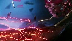 پایان Marvel's Spider-Man و تریلر Marvel's Spider-Man Miles Morales