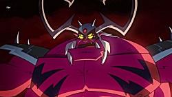 """دوبله فارسی انیمیشن """" تایتان های نوجوان علیه تایتان های نوجوان Teen Titans Go """""""