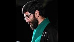 مولودی سید رضا نریمانی-دهه ی کرامت- دو تا خورشید تو یک منظومه