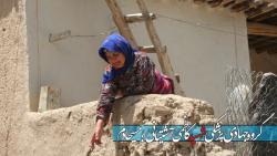 گزارش صدا و سیما از سیویکمین اردو جهادی پزشکی گروه شهید کاظمی آشتیانی