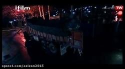 سریال پایتخت 1- قسمت 6