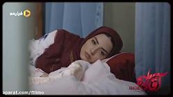 تیتراژ سریال آقازاده با صدای علی زندوکیلی