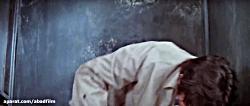 دانلود فیلم دسته سیسیلی ها با دوبله فارسی