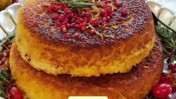 mersis_food