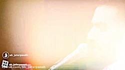 کلیپ ولادت امام رضا علیه السلام با نوای کربلایی حسین طاهری